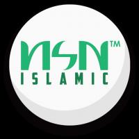 Logo-NsN-bulat